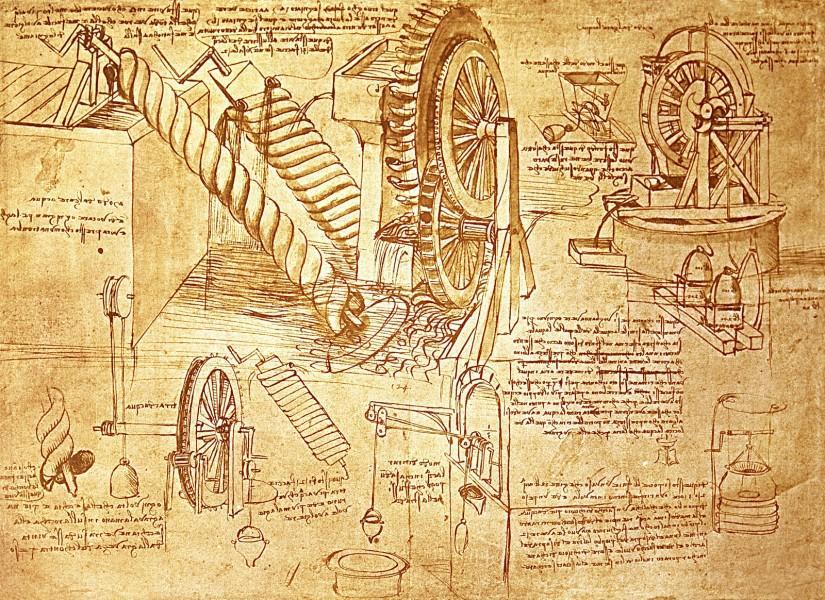 Blog Post Heidi Diventa l'ingegnere della tua storia